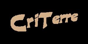 CriTerre Logo